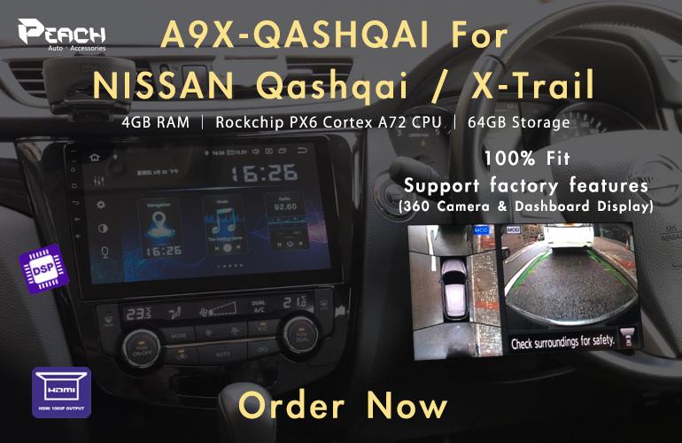 A9X-QASHQAI
