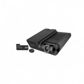 HIKVISION G2+ 2K WIFI 2CH Dash Cam 32GB