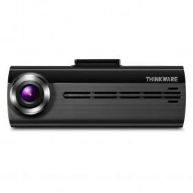Thinkware F200 2CH Dash Cam 16GB (香港行貨)