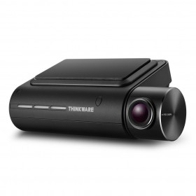 Thinkware F800 Pro 2CH 1080P Wi-Fi GPS Dash cam (香港行貨)
