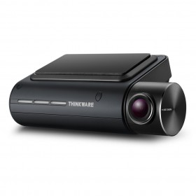Thinkware Q800 Pro QHD 2CH Dash Cam (香港行貨)