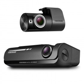 Thinkware F770 2CH 1080P Dash cam (香港行貨)