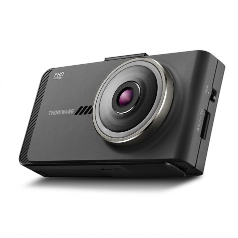 Thinkware X700 2CH Dash Cam (香港行貨)
