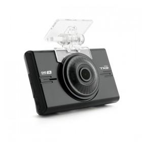 iRoad TX9 2CH 3K QHD WiFi car cam