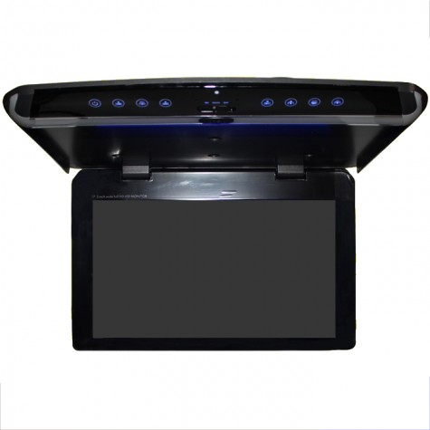 15-inch HD Roof Monitor(HDMI/MP5)
