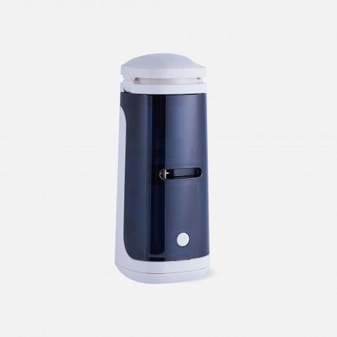 PURUS AIR I smart air cleaner (Black/White)