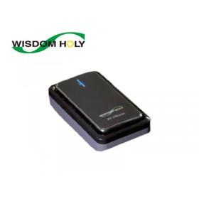 Wisdom Holy Air-2360 Nanoparticles Platinum (Pt) Air Purifier