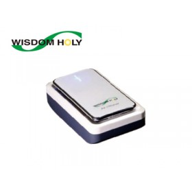 Wisdom Holy Air-2360 Nanoparticles Platinum (Pt) Air Purifier
