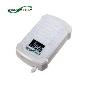 Wisdom Holy Air-4360 Nanoparticles Platinum (Pt) Air Purifier