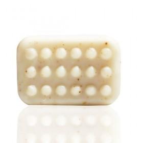 Smell Lemon Grass Handmade soap (lemongrass)